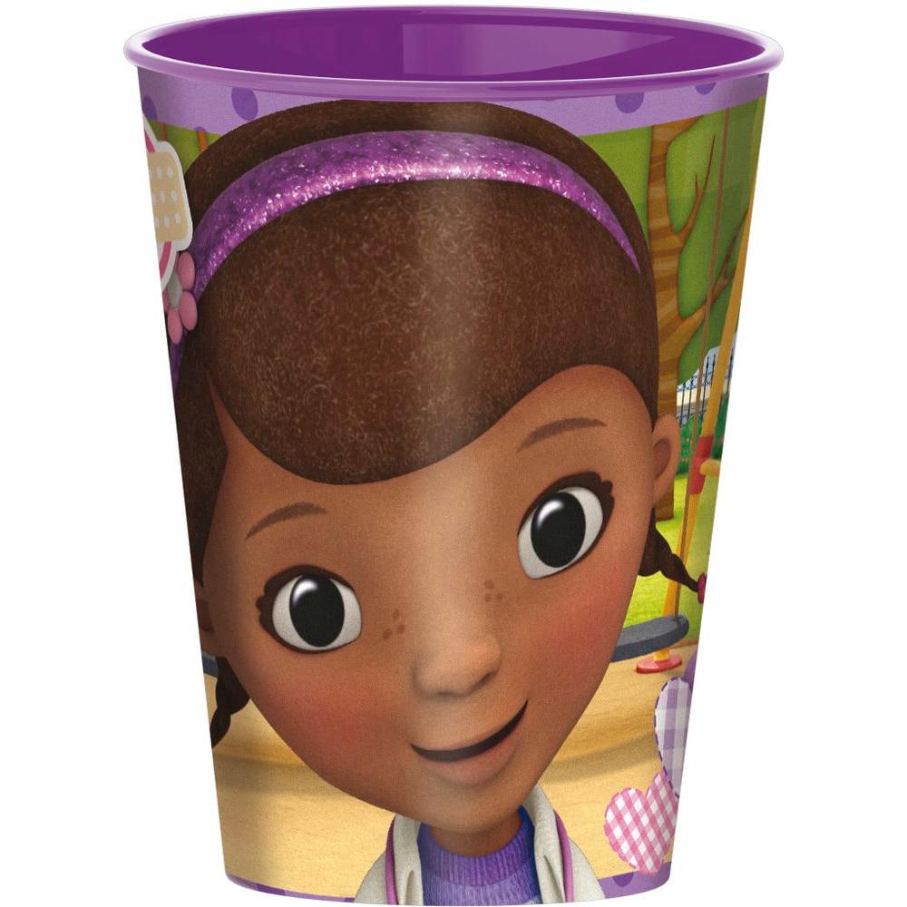 Cups Stor 53707 Mug Drinkware Water bottle kids Feeding Bottles for baby carbon fiber water bottle bracket holder for bicycle black