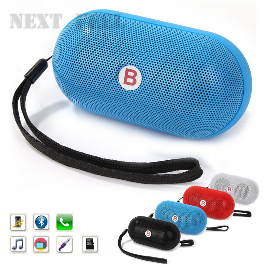 Y 28s Mini Speaker Portable Wireless Bluetooth Speakers