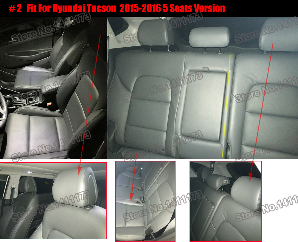 460 car seat cover (2)