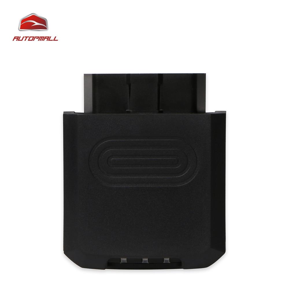 OBD Tracker GV500 GSM GPS GPRS OBD Vehicle Tracking Device OBDII 130mAh Li-Polymer 8-32V Realtime Vehicle Status Monitoring шина pirelli scorpion verde 225 55 r19 99v