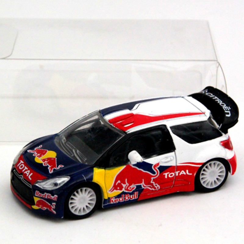 norev 1 64 scale citroen ds3 wrc total credit mutuel diecast toys cars hobbies collection kids. Black Bedroom Furniture Sets. Home Design Ideas
