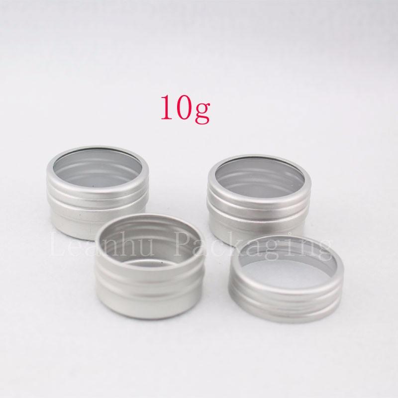 10g-window--aluminum-jar--(1)