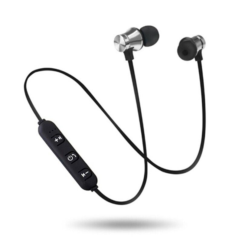 44b3882756c Auriculares deportivos Bluetooth auriculares inalámbricos Bluetooth ...