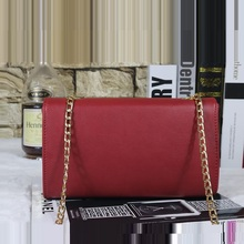 2019 Female Brand Hand Bag Woman Messenger s Lady Tassel chain Women Fashion Leather Shoulder  Girl Crossbody