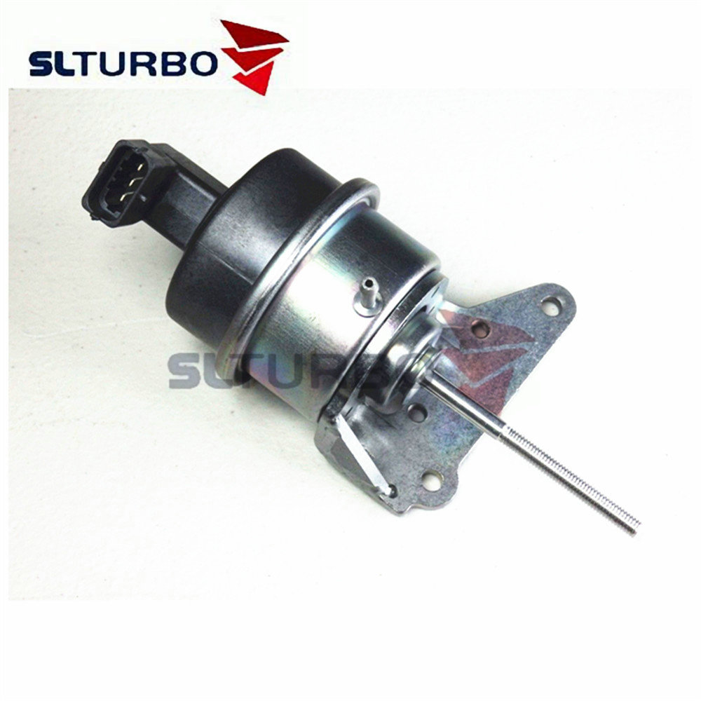 High quality Turbolader Vacuum Actuator Turbo For Opel ASTRA J / Corsa D / Meriva B 1.3 CDTI 70 Kw 95 HP A13DTE - 54359710027 High quality Turbolader Vacuum Actuator Turbo For Opel ASTRA J / Corsa D / Meriva B 1.3 CDTI 70 Kw 95 HP A13DTE - 54359710027