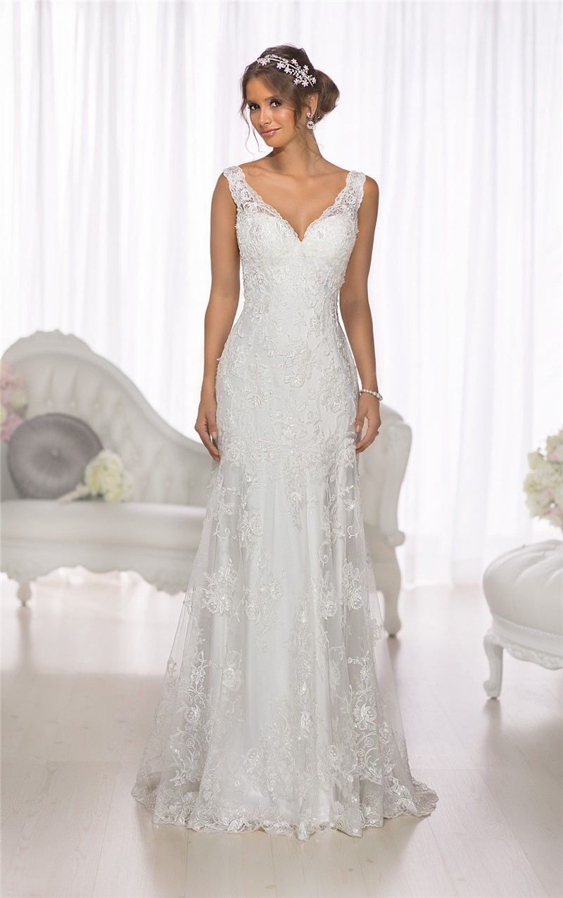 Popular Online Dress Store-Buy Cheap Online Dress Store lots from ...