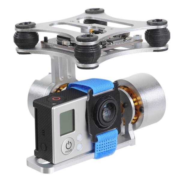 Dji phantom brushless gimbal camera mount шнур usb iphone mavik переходник