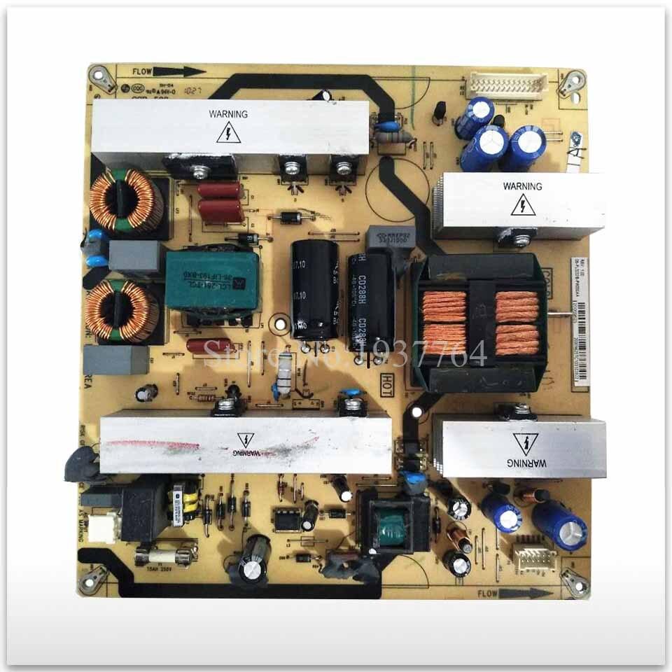 Original L32F11 power supply board 40-1P3222-PWB1XG good working 40 pl4202 pwb1xg good working tested