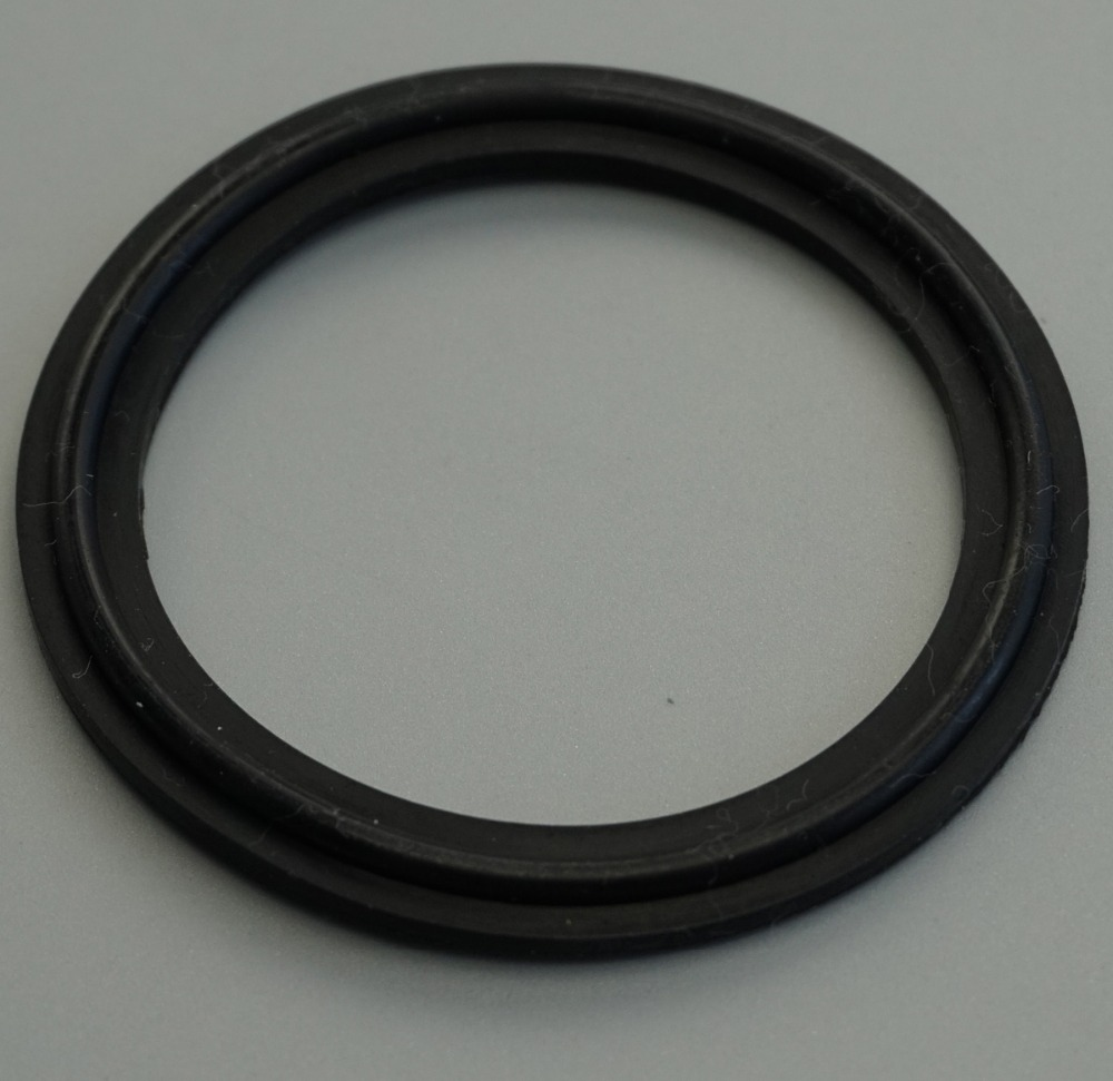 hight resolution of 2 x 2 balboa gecko hydroquip heater seals hot tub spa heater gasket pump element parts in fish aquatic supplies parts from home garden on