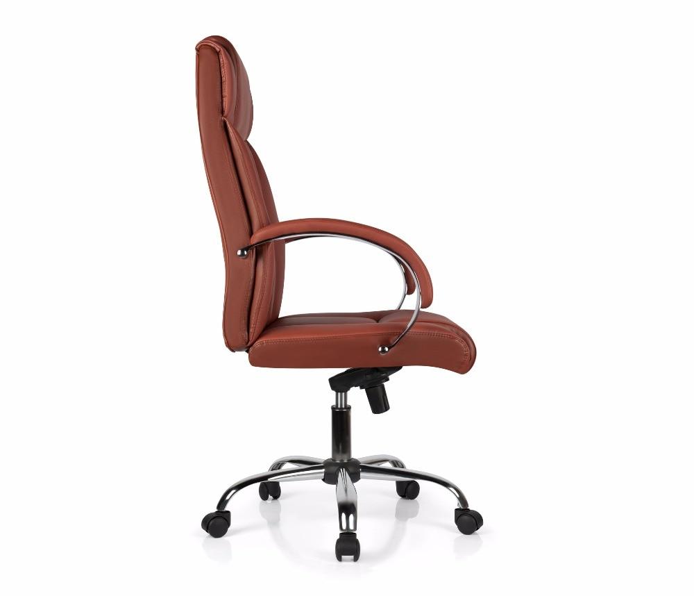 중국 만든 고품질 홈 및 사무실 의자 사무실 의자 - 가구 - 사진 4