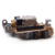 Frete grátis soh-dr4 sohdr4 optical pickup laser lens lasereinheit repair substituição para samsung dvd player laser pick-up