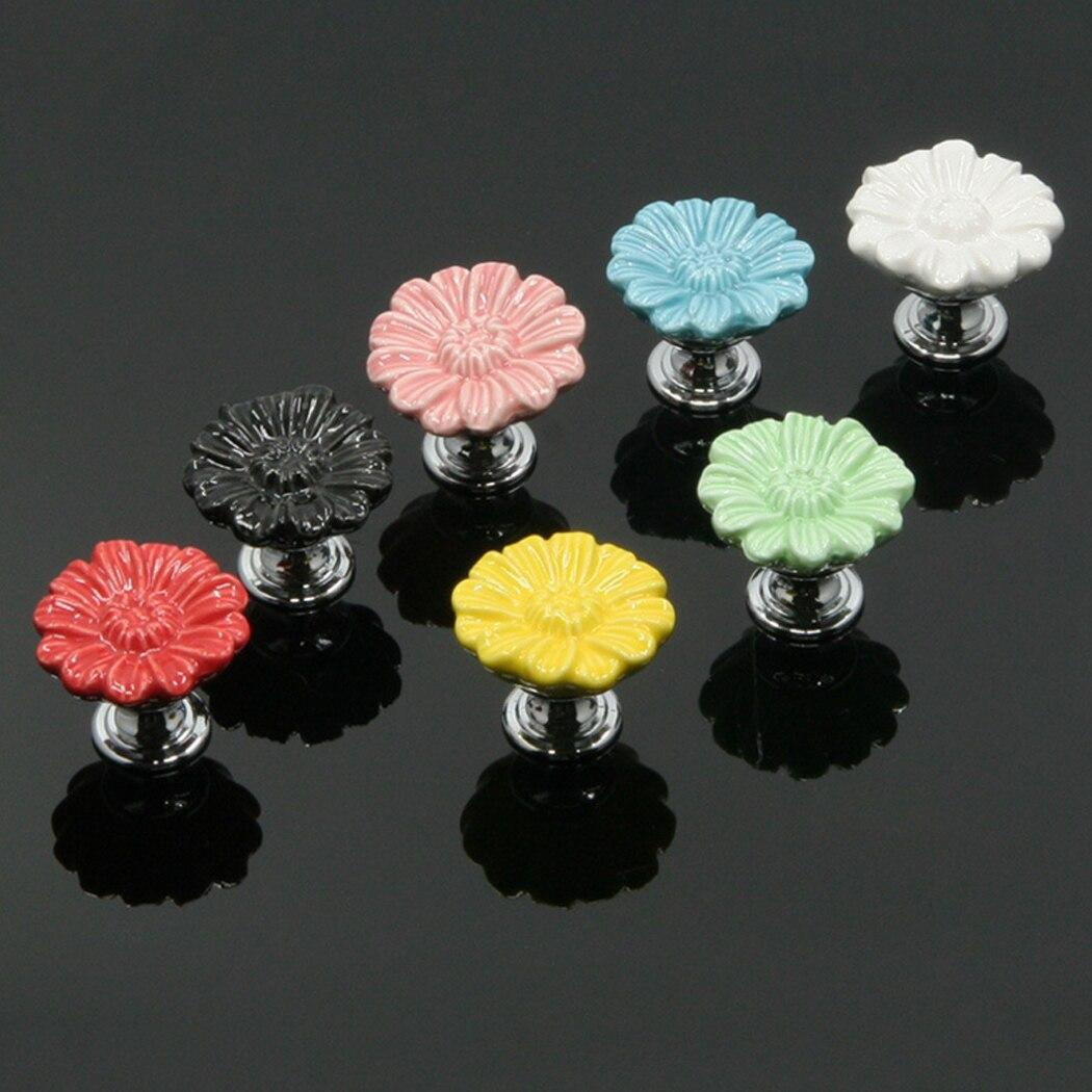 Online kopen wholesale mooie keukenkasten uit china mooie ...