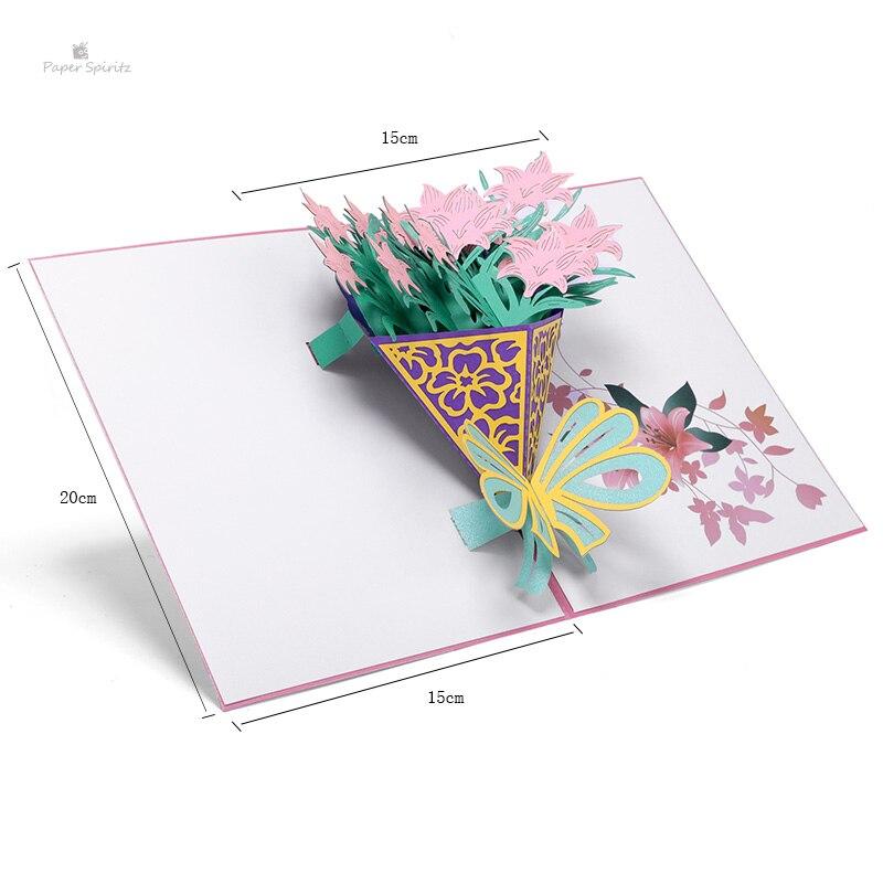 Бухгалтерия картинки, открытки бумажные спасибо