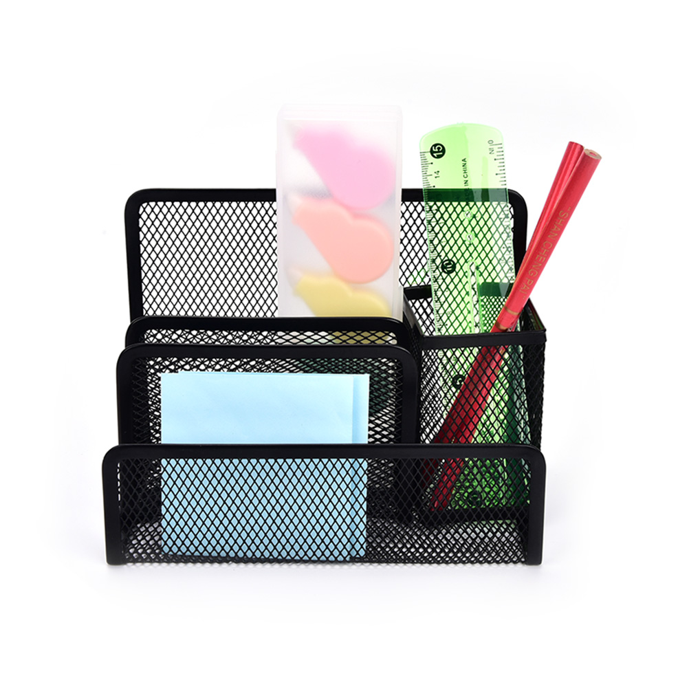 Tapes, Adhesives & Fasteners Mini Paper Washi Tape Dispenser Holder Two Sawtooth Tapes Cutter Office Organizer Desk Accessories School Supplies A6071