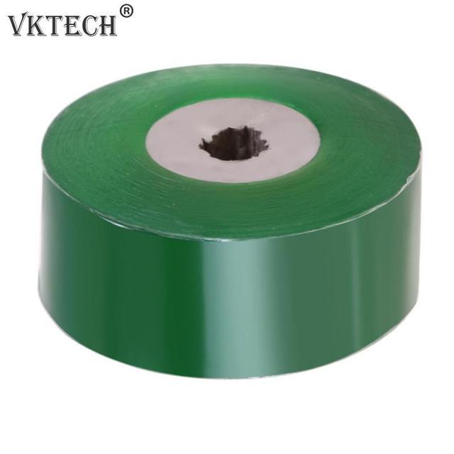 3cm tape