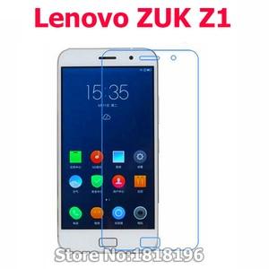 Glass Lenovo ZUK Z1 Tempered G