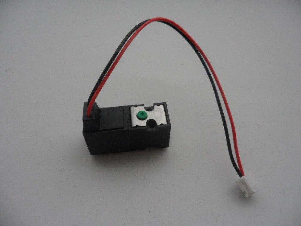 """""""Lonati Bravo U9-953 U9-954"""" kojinių mašina naudoja 10 mm N / C - Medienos apdirbimo mašinų dalys - Nuotrauka 2"""