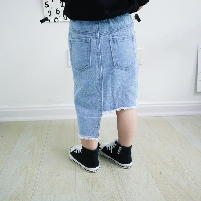 ANKRT 18 zomer Kinderen Kinderen Zomer nieuwe explosieopening - Kinderkleding - Foto 3