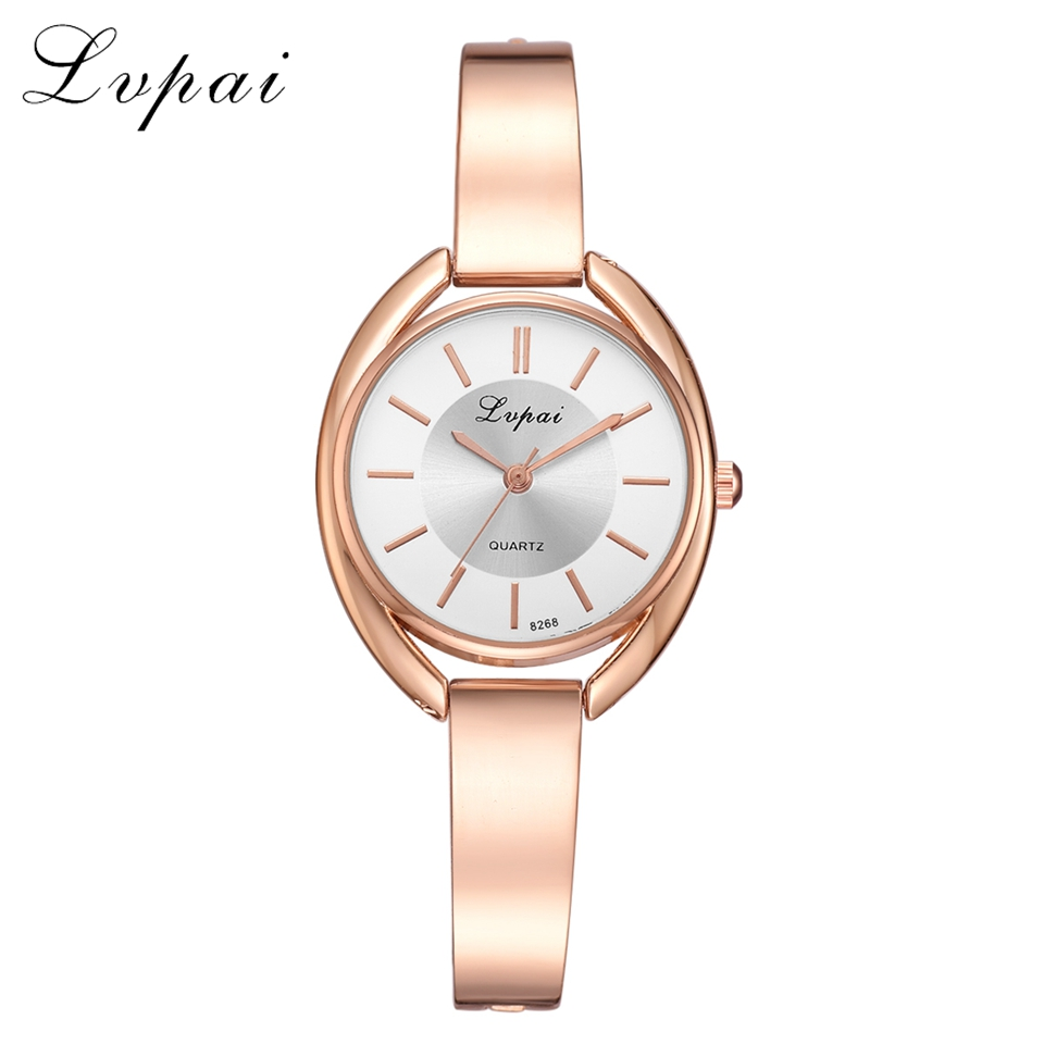 Watches Creative Fashion Luxury Brand Casual Women Watches Ladies Leather Belt Watch Monkey Cute Rhinestone Case Wristwatch Clock Asl