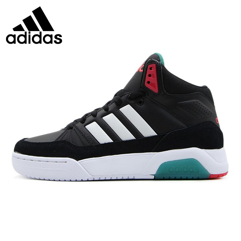 Original New Arrival <font><b>2019</b></font> <font><b>Adidas</b></font> PLAY9TIS W <font><b>women's</b></font> Skateboarding <font><b>Shoes</b></font> Sneakers image