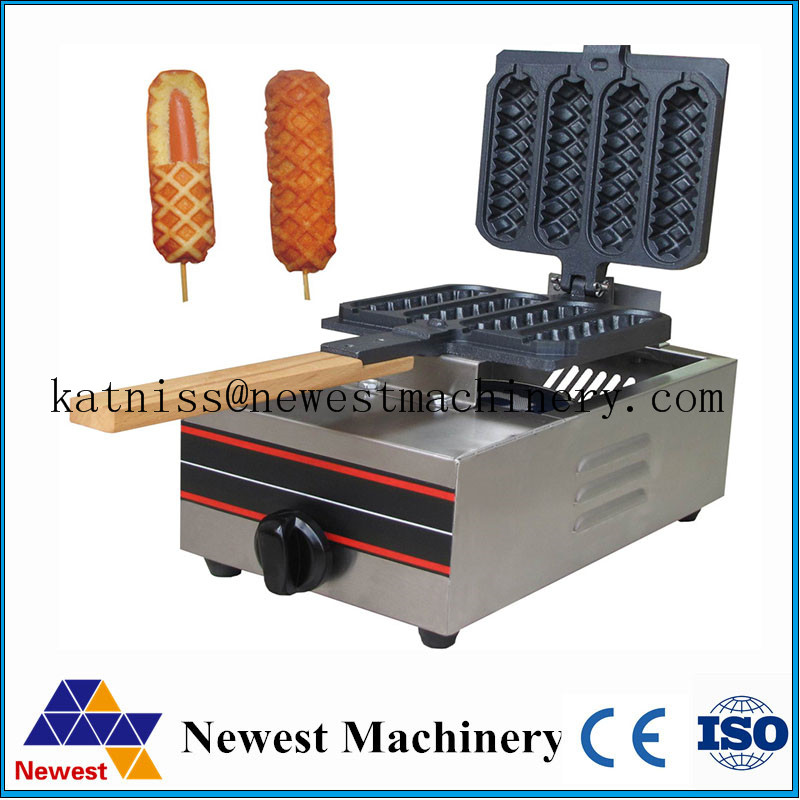 popular hot dog machines for sale buy cheap hot dog machines for sale lots from china hot dog. Black Bedroom Furniture Sets. Home Design Ideas