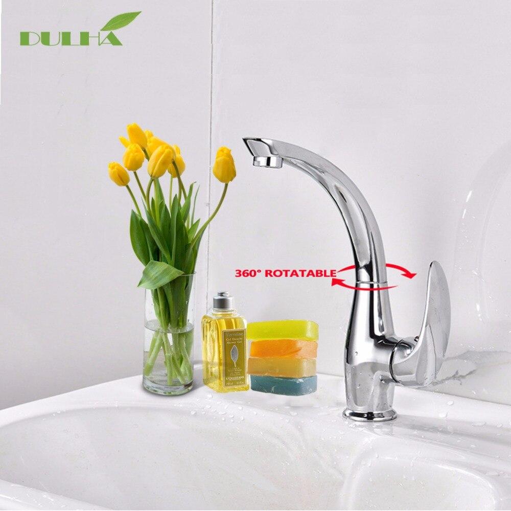 Artistique salle de bains bassin évier robinet Toneira navire robinets eau froide et chaude mélangeur robinet aérateur avec 2 tuyaux livraison gratuite - 6