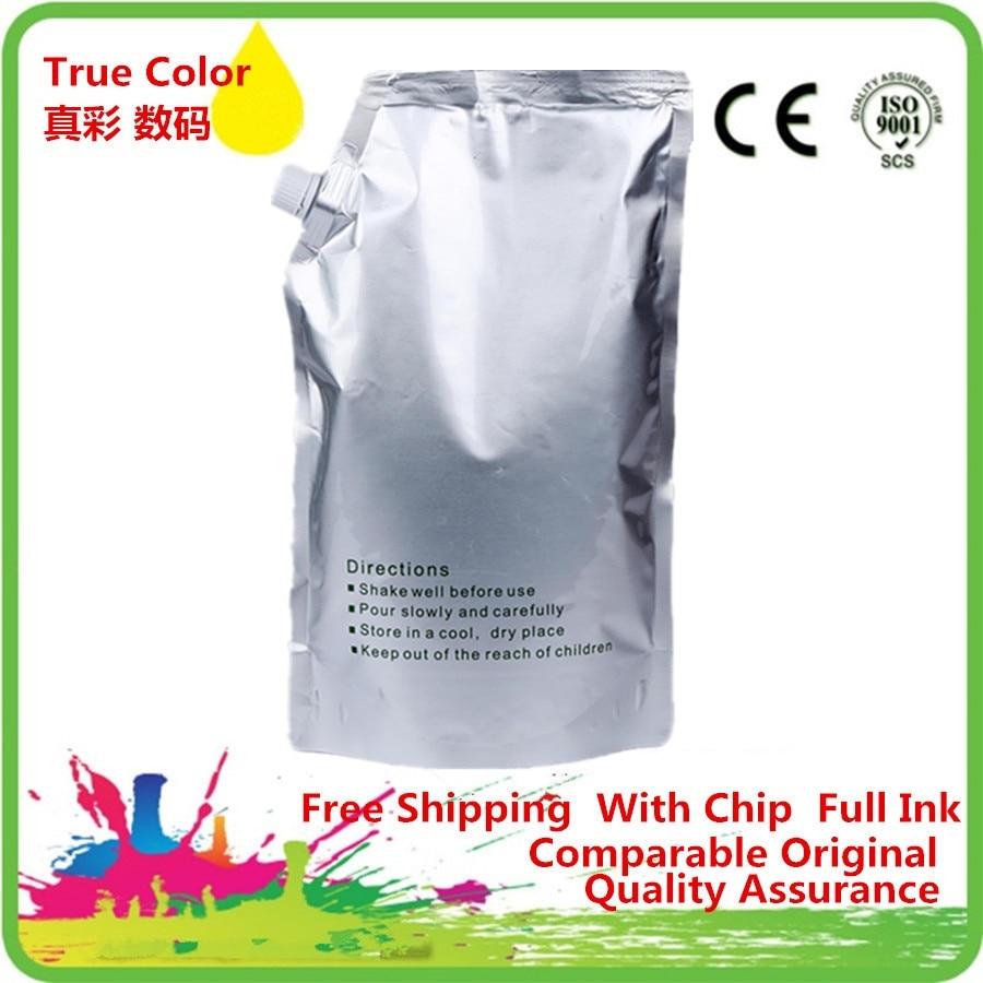 1 кг пополнения черный лазер тонер комплект факс 2820 P 2500 5130 51450 DPC 7010 7025 FAX2820 P2500 P5130 P5140 принтер