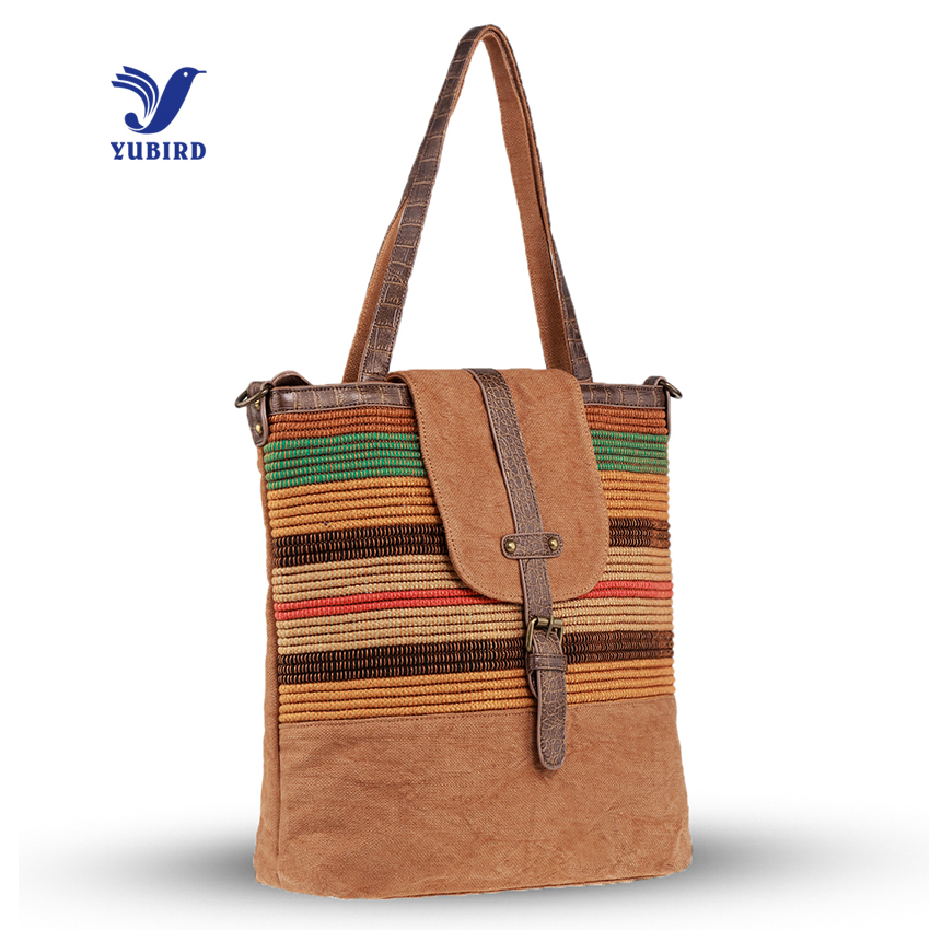 Online Get Cheap Large Tote Bag for School -Aliexpress.com ...