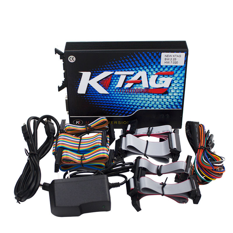 Top-Selling-KTAG-7-020-ECU-Chip-Tuning-K-TAG-V7-020-V2-23-Master-Version 4