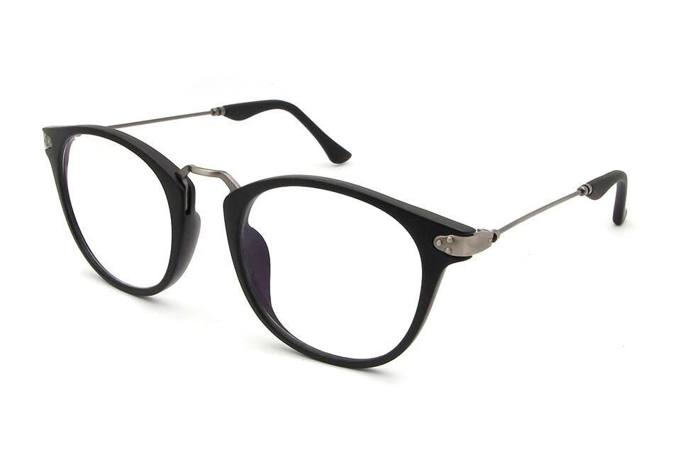 women eyewear mblack