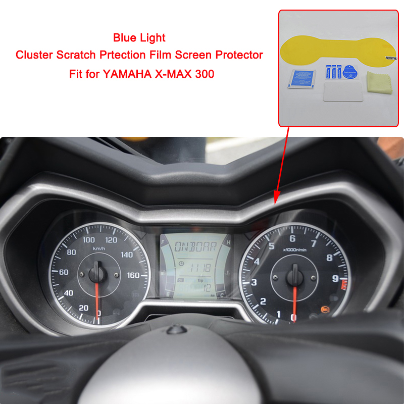 top 10 yamaha cluster ideas and get free shipping - 87iccda0