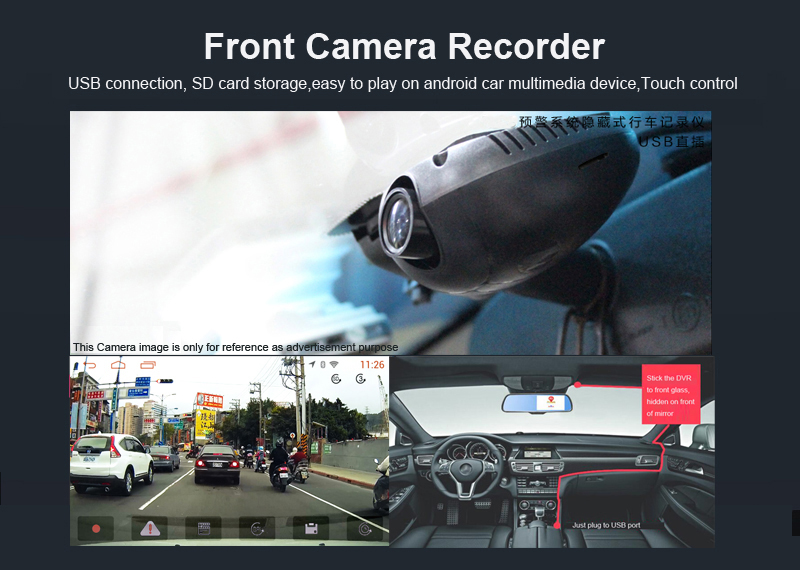 ANDROID 6.0 CAR DVD 2DIN CAR RADIO GPS universal 2 din 7inch dvd car gps radio gps (3)