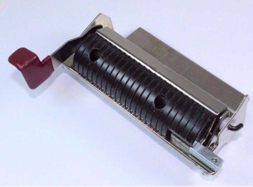 Zebra-ZM400-Thermal-Printer-Peel-Option-Module-79831M-Peeler-Label-Dispenser Zebra Kit Peel Unit ZM400 kitlee40100quar4210 value kit survivor tyvek expansion mailer quar4210 and lee ultimate stamp dispenser lee40100