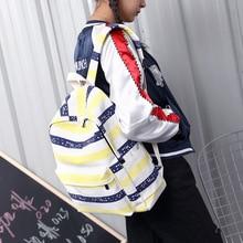 Miwind женщины рюкзак холст рюкзаки softback сумки марки Сумка Элегантный дизайн случайные рюкзаки для девочек рюкзак WUB05