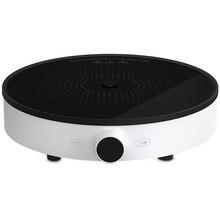 Оригинал Сяо mi Цзя индукционных плит mi Главная Smart Творческий точные Управление индукционная плита плитка Hot pot приложение Remote управление