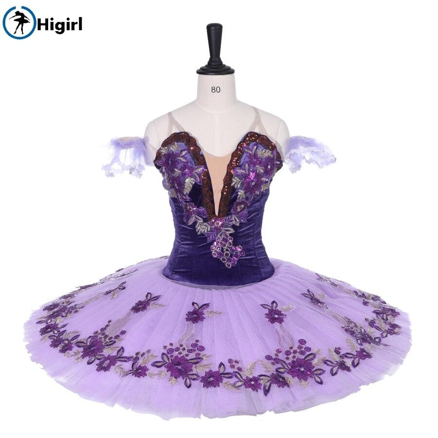 adult-velvet-purple-font-b-ballet-b-font-tutu-child-classical-font-b-ballet-b-font-tutu-for-competiton-tutu-professional-font-b-ballet-b-font-costumes-for-womenbt9092