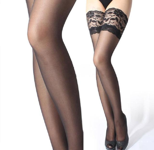 Sorry, sheer to waist pantyhose clearance apologise
