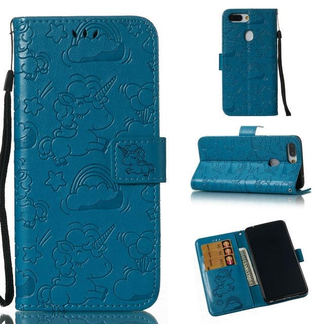Diseño Retro Grabadora de cinta de casete Tascam 244 Portastudio T SHIRT S M L XL XXL
