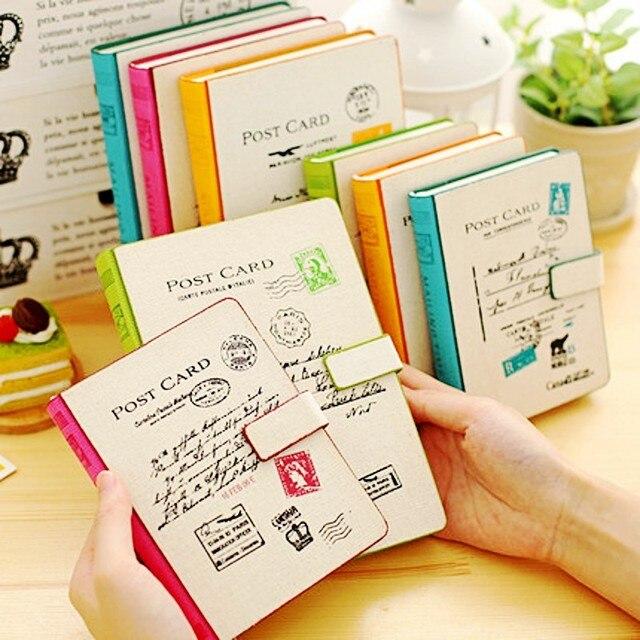 Atemberaubend Zuckerrohr Farbseiten Bilder - Ideen färben - blsbooks.com