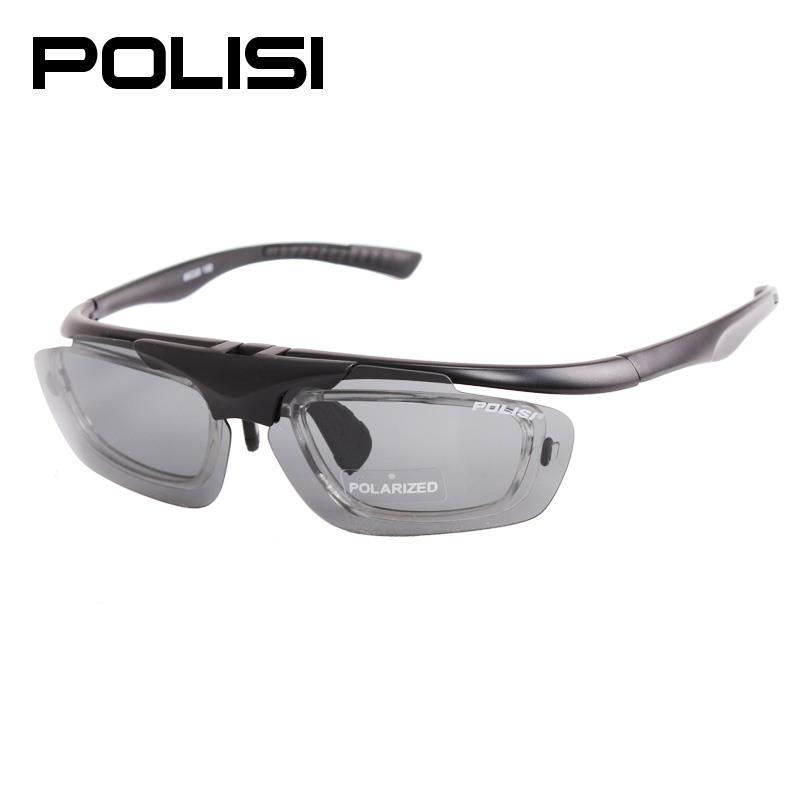 88e6eefe5be New professional ride bike sunglasses polarized myopia frame male Women  cycling bicycle eyewear sports windproof sand goggles on Aliexpress.com
