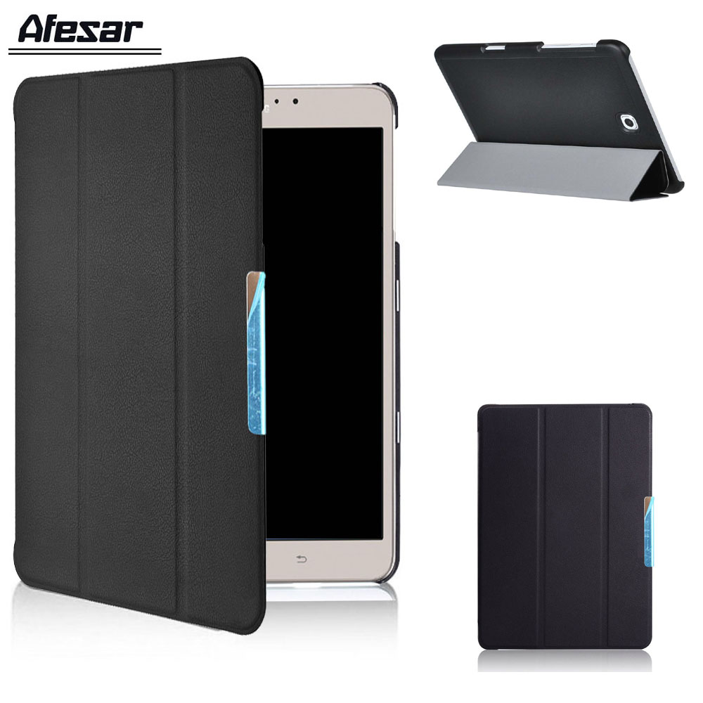 SM-T810 T815 T813 T819 Tab S2 9.7 Case Smart Shell Ultra Slim Stand Cover for Samsung Galaxy Tab S2 9.7 Tab S2 NOOK cover case pu leather with card slots stand cute book cover case for samsung galaxy tab s2 9 7 inch tablet t810 t813 t815 t819 t819c t815c
