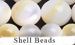 Shell beads2