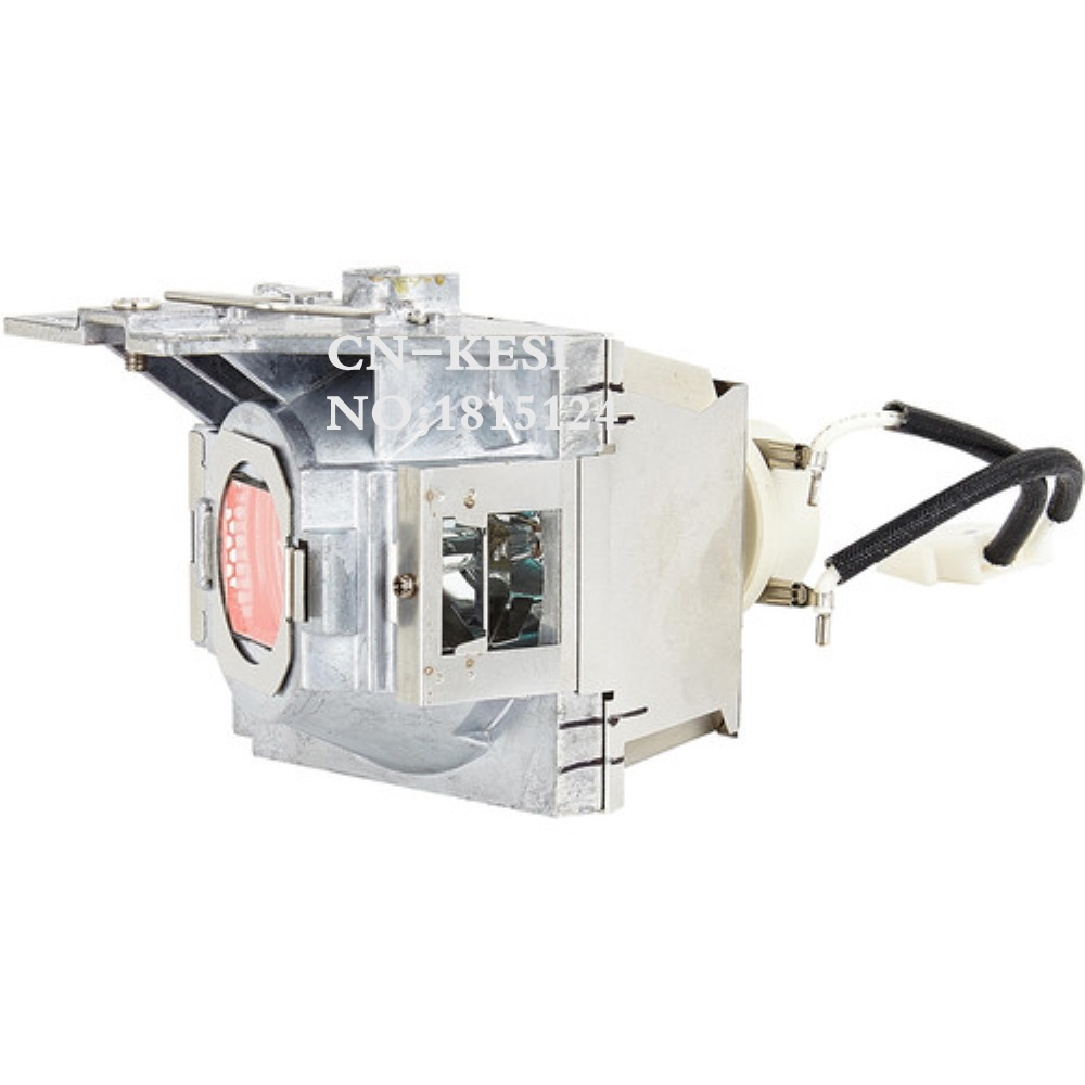 ViewSonic RLC-092 Original Replacement Projector Lamp For PJD5153,PJD6350,PJD5155,PJD5255,PJD5353LS projectors