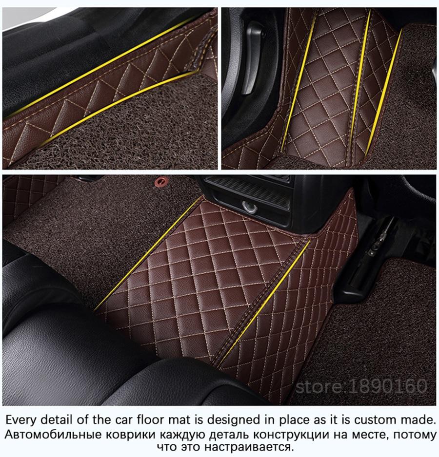 auto foot mats (22)