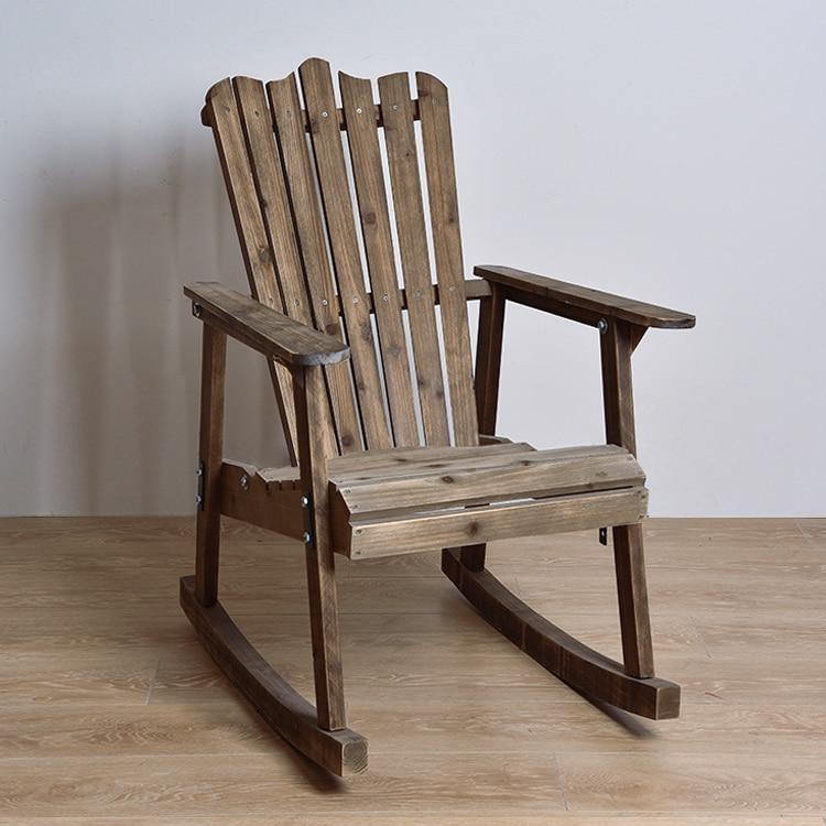 Retro sedia a dondolo acquista a poco prezzo retro sedia a - Sedia a dondolo prezzo ...