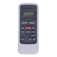 جهاز تحكم عن بعد لـ R51/BGE مكيف هواء سبليت محمول من ميديا للتحكم عن بعد لـ R51M/E R51/E R51/CE R51M/CE rq10/E R51M/BGE