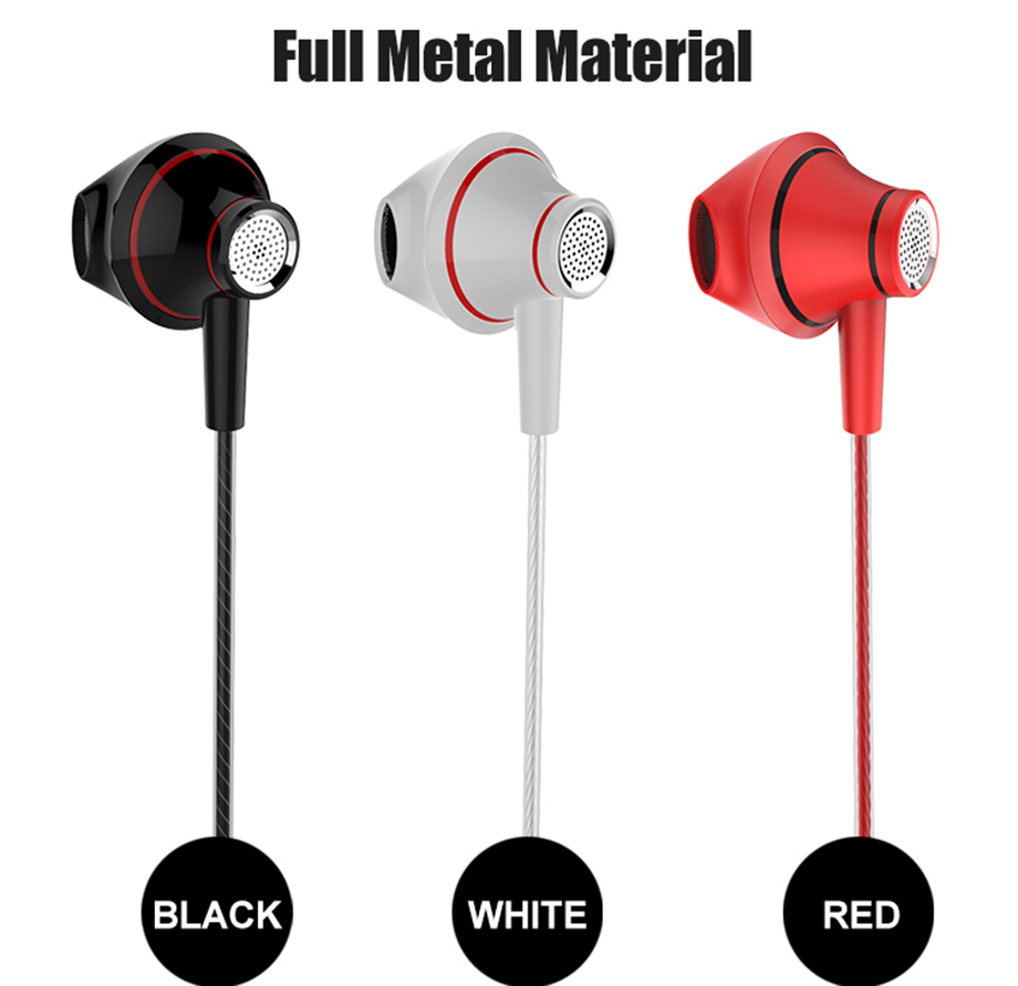 4-in-ear-earphone-headphone-headset-metal-bass-mp3-player-music-mp4-xiaomi-iphone-samsung-ipad-pc-tablet-white-black