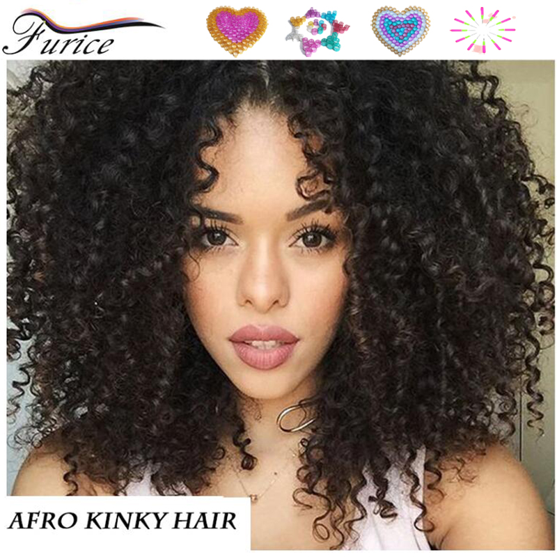 11Colors 18inch 65/100g Afro Kinky Twist Braid Curly ...