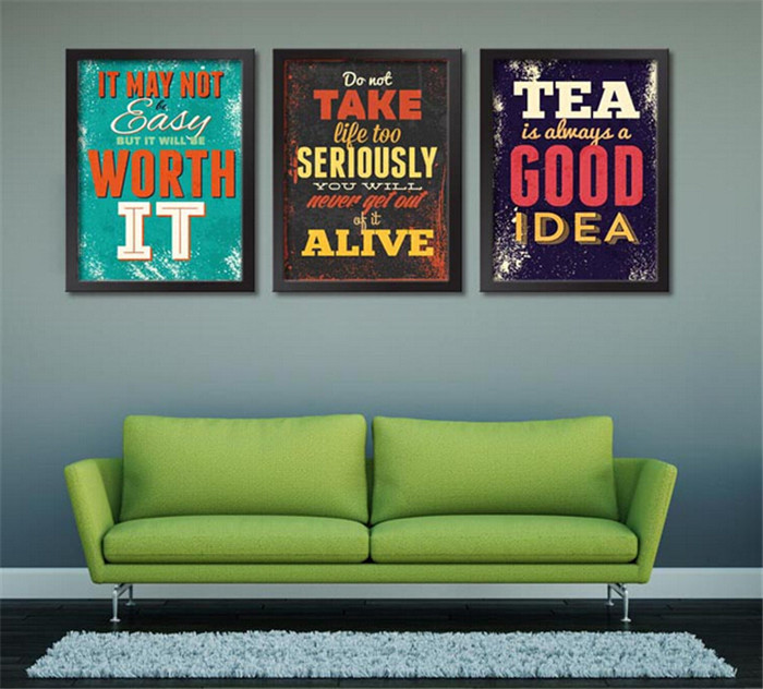 pictures to hang in office. Pictures To Hang In Office. Creative Office Adornment Motivational Classroom English Painting Wall Retro S