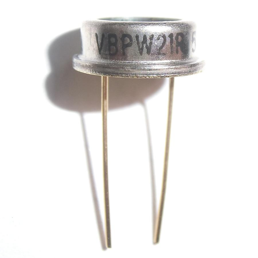 Interruptores e Relés onda 565nm Modelo Número : Bpw21r